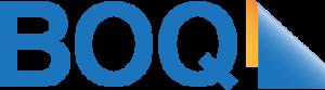 Bank of Queensland Logo